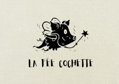 Logo Graphisme Grenoble